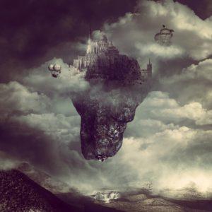 ocd cured permanently- landscape in sky- jpeg