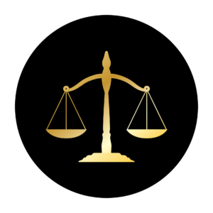stronger than ocd-scales-of-justice- graphic png